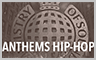 Ministry of Sound Anthems Hip-Hop